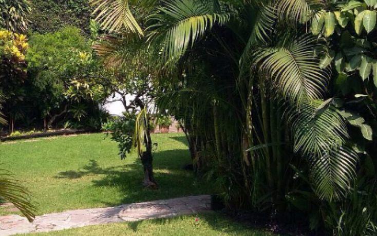 Foto de casa en venta en, benito juárez centro, cuernavaca, morelos, 1829086 no 15