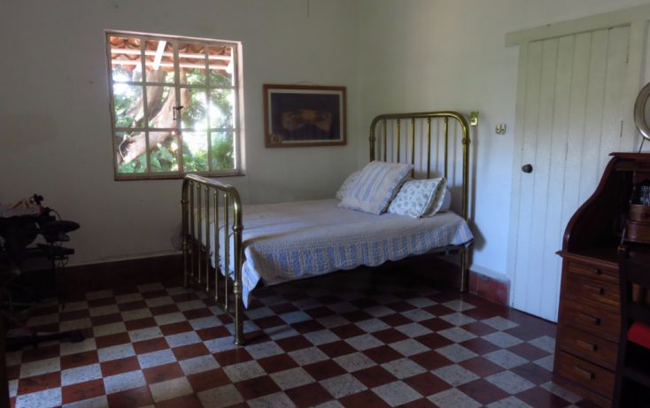 Foto de casa en renta en, benito juárez centro, cuernavaca, morelos, 1941331 no 07