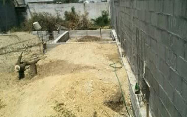 Foto de terreno habitacional en venta en  , benito juárez centro, juárez, nuevo león, 1271759 No. 04