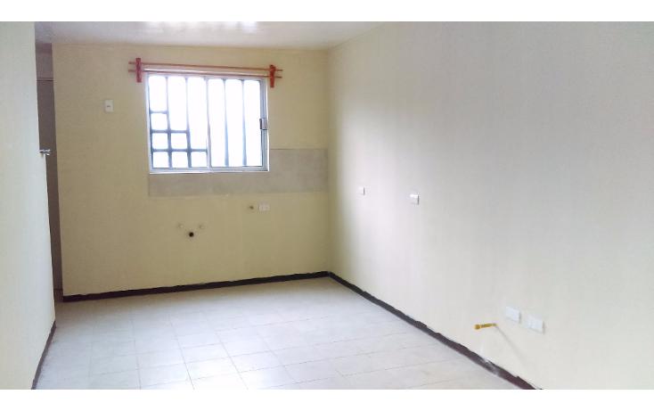 Foto de casa en venta en  , benito juárez centro, juárez, nuevo león, 1556892 No. 03