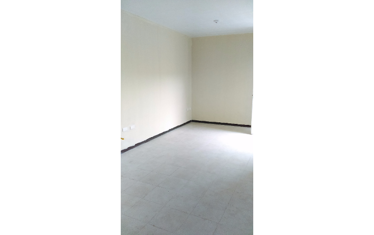 Foto de casa en venta en  , benito juárez centro, juárez, nuevo león, 1556892 No. 04