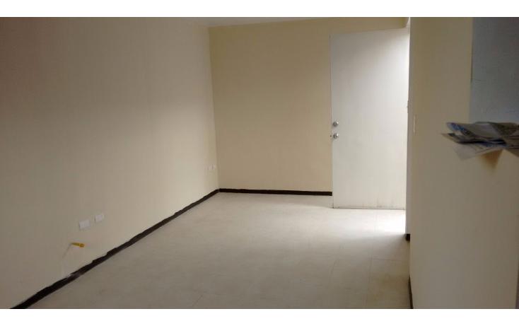 Foto de casa en venta en  , benito juárez centro, juárez, nuevo león, 1556892 No. 05