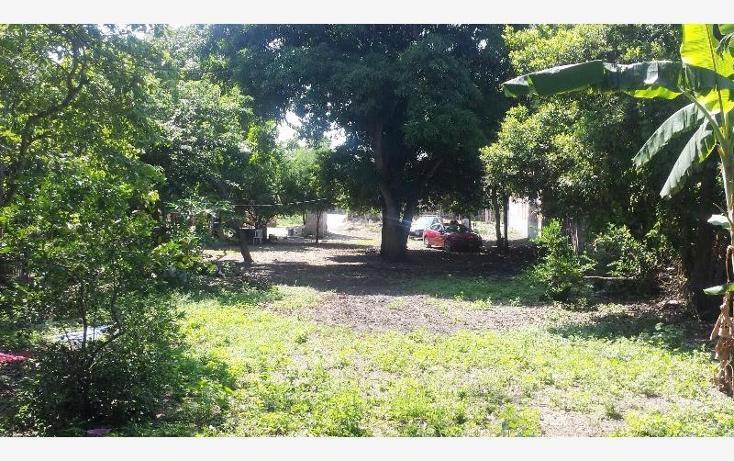 Foto de terreno habitacional en venta en  , benito juárez, chiapa de corzo, chiapas, 1540172 No. 02