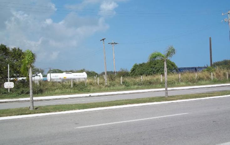 Foto de terreno comercial en venta en, benito juárez, ciudad madero, tamaulipas, 1058077 no 01