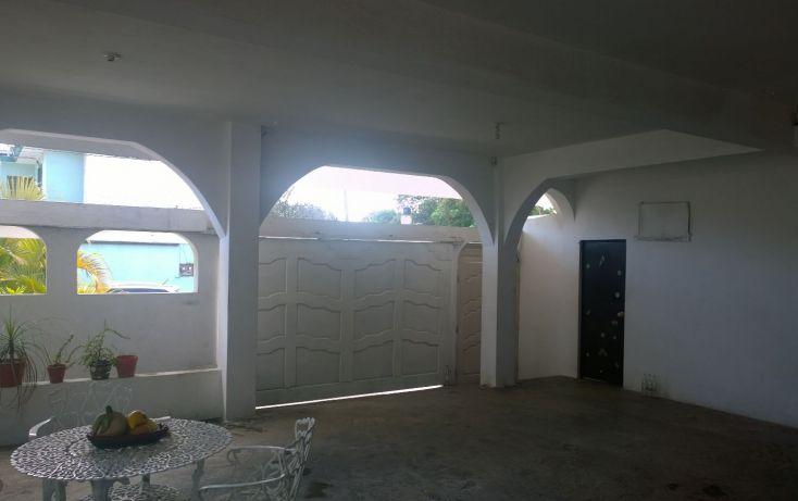 Foto de casa en venta en, benito juárez, ciudad madero, tamaulipas, 1064785 no 02