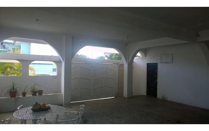 Foto de casa en venta en  , benito ju?rez, ciudad madero, tamaulipas, 1064785 No. 02