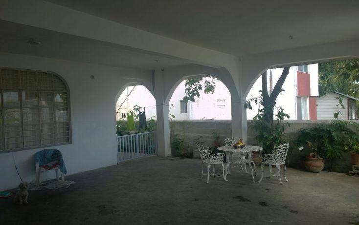 Foto de casa en venta en, benito juárez, ciudad madero, tamaulipas, 1064785 no 03