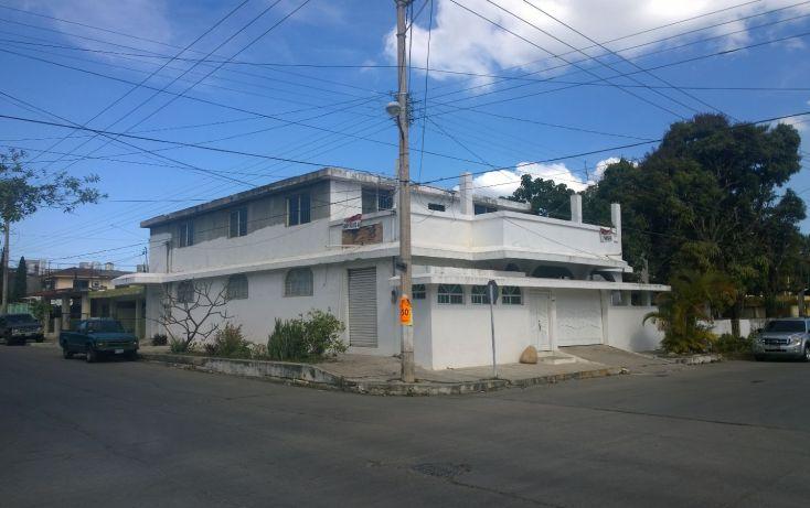 Foto de casa en venta en, benito juárez, ciudad madero, tamaulipas, 1064785 no 04