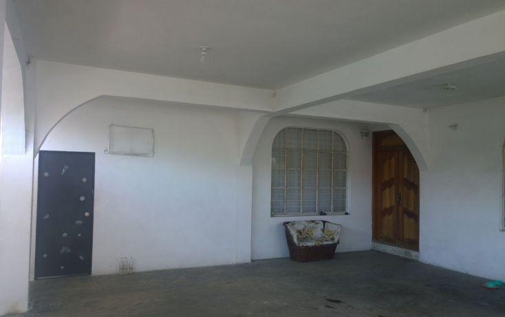 Foto de casa en venta en, benito juárez, ciudad madero, tamaulipas, 1064785 no 06