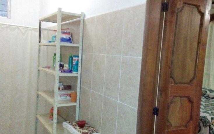 Foto de casa en venta en, benito juárez, ciudad madero, tamaulipas, 1064785 no 07