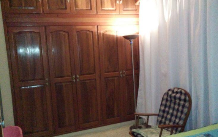Foto de casa en venta en, benito juárez, ciudad madero, tamaulipas, 1064785 no 08