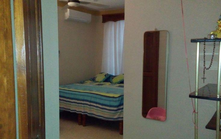 Foto de casa en venta en, benito juárez, ciudad madero, tamaulipas, 1064785 no 09
