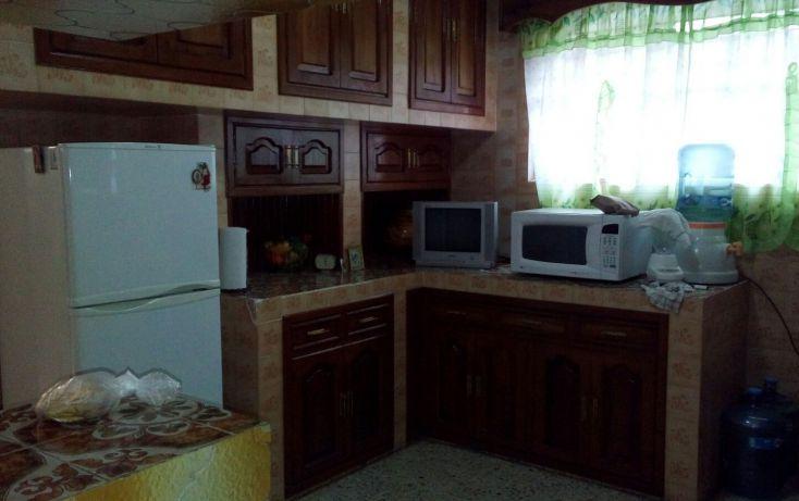 Foto de casa en venta en, benito juárez, ciudad madero, tamaulipas, 1064785 no 10