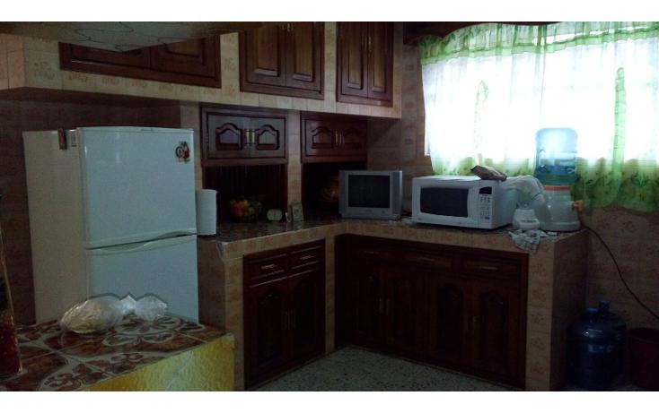 Foto de casa en venta en  , benito ju?rez, ciudad madero, tamaulipas, 1064785 No. 10