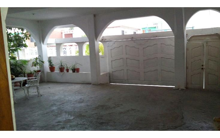 Foto de casa en venta en  , benito ju?rez, ciudad madero, tamaulipas, 1064785 No. 11