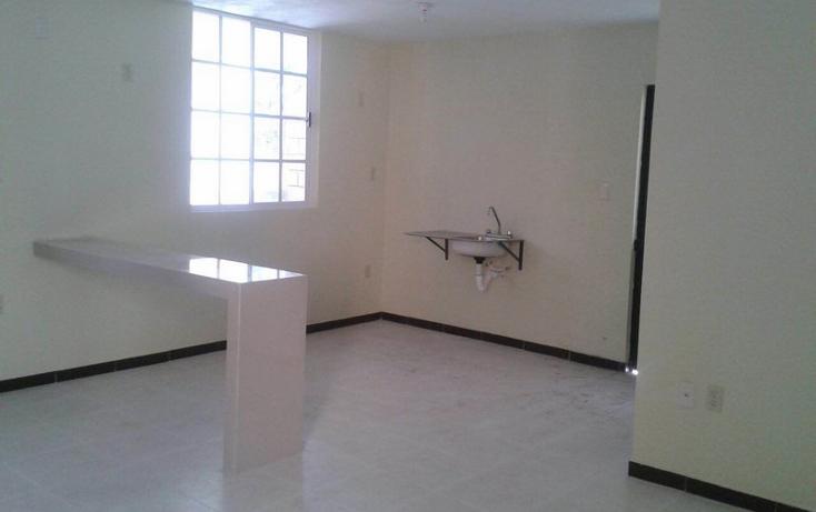 Foto de departamento en venta en  , benito juárez, ciudad madero, tamaulipas, 1109049 No. 04