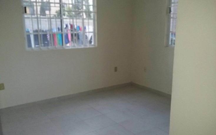 Foto de departamento en venta en  , benito juárez, ciudad madero, tamaulipas, 1109049 No. 05