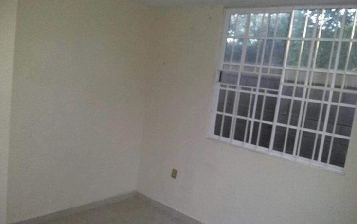 Foto de departamento en venta en  , benito juárez, ciudad madero, tamaulipas, 1109049 No. 06
