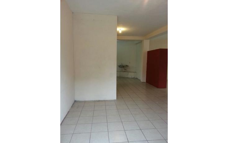 Foto de local en venta en  , benito juárez, ciudad madero, tamaulipas, 1177817 No. 03