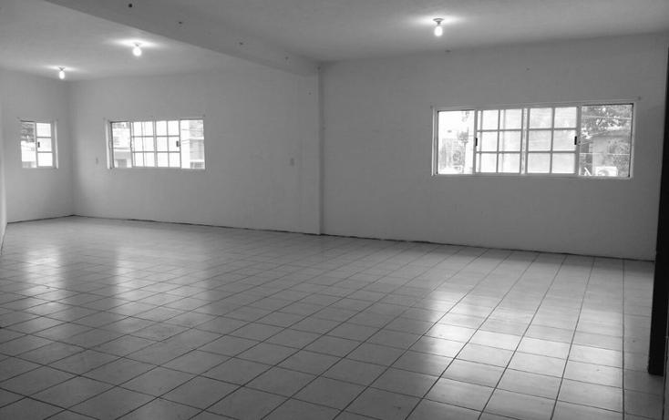 Foto de local en venta en  , benito juárez, ciudad madero, tamaulipas, 1177817 No. 05