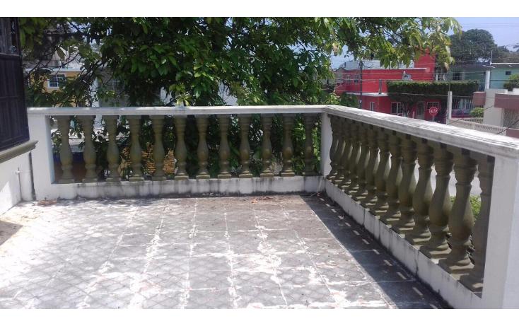 Foto de casa en venta en  , benito juárez, ciudad madero, tamaulipas, 1294167 No. 03