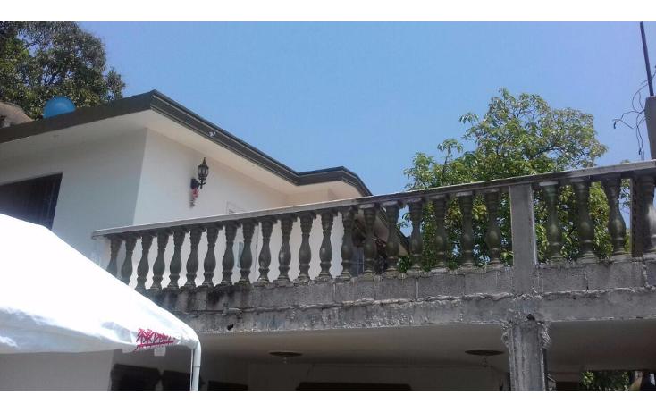 Foto de casa en venta en  , benito juárez, ciudad madero, tamaulipas, 1294167 No. 04