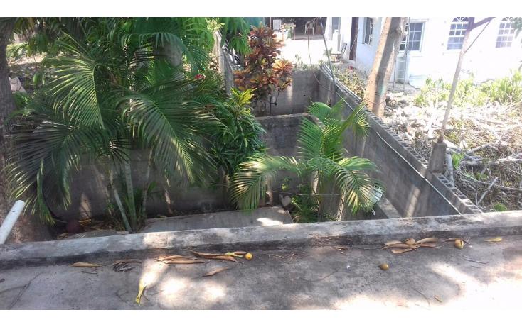 Foto de casa en venta en  , benito juárez, ciudad madero, tamaulipas, 1294167 No. 05