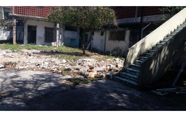 Foto de terreno habitacional en venta en, benito juárez, ciudad madero, tamaulipas, 1339853 no 02