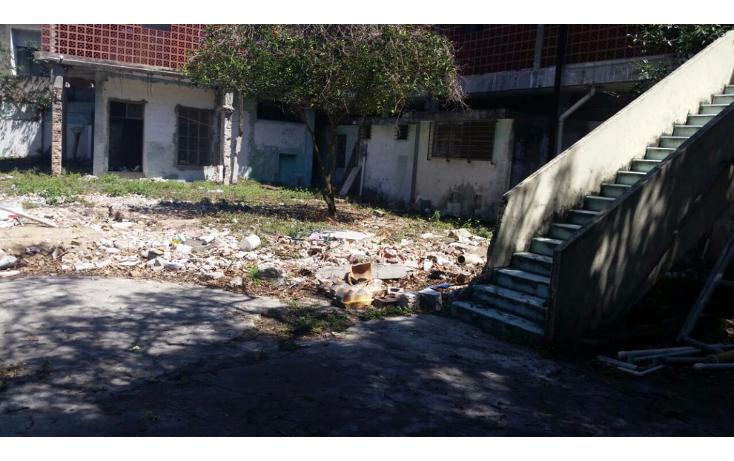 Foto de terreno habitacional en venta en  , benito juárez, ciudad madero, tamaulipas, 1339853 No. 02