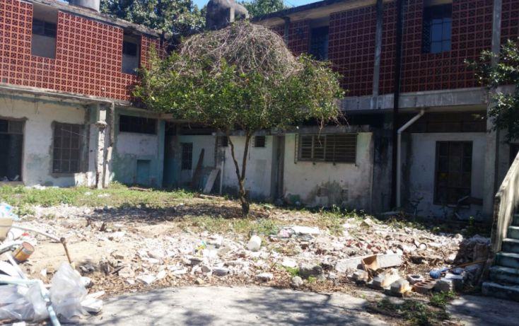 Foto de terreno habitacional en venta en, benito juárez, ciudad madero, tamaulipas, 1339853 no 03