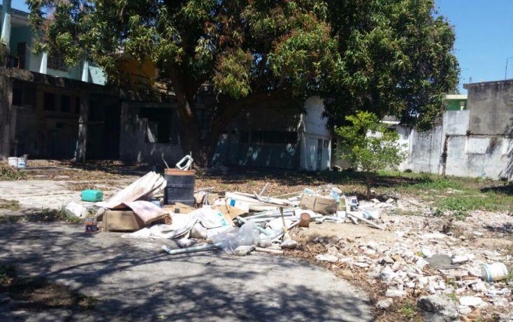 Foto de terreno habitacional en venta en, benito juárez, ciudad madero, tamaulipas, 1339853 no 04