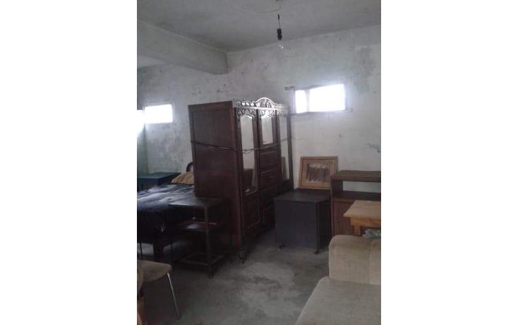 Foto de terreno habitacional en venta en  , benito ju?rez, ciudad madero, tamaulipas, 1567460 No. 01