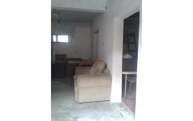 Foto de terreno habitacional en venta en  , benito ju?rez, ciudad madero, tamaulipas, 1567460 No. 03