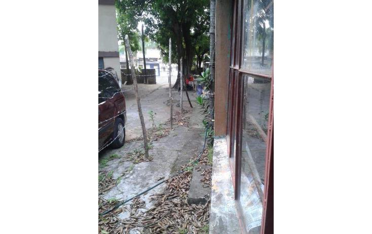 Foto de terreno habitacional en venta en  , benito ju?rez, ciudad madero, tamaulipas, 1567460 No. 04