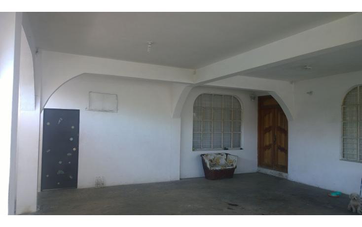Foto de casa en venta en  , benito ju?rez, ciudad madero, tamaulipas, 1647024 No. 06