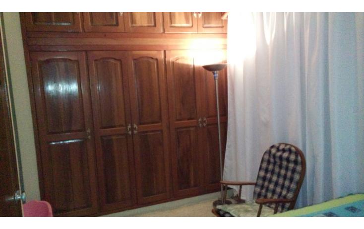 Foto de casa en venta en  , benito ju?rez, ciudad madero, tamaulipas, 1647024 No. 08