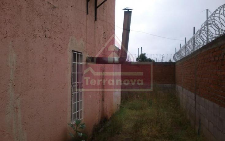Foto de casa en venta en, benito juárez cnop, chihuahua, chihuahua, 797193 no 02