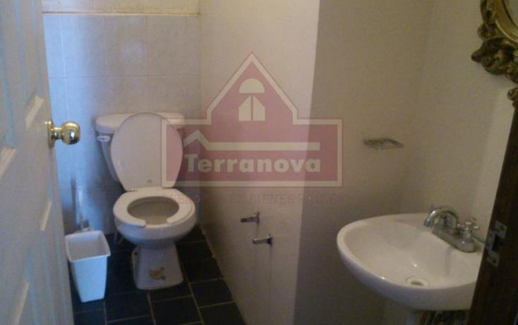 Foto de casa en venta en, benito juárez cnop, chihuahua, chihuahua, 797193 no 03