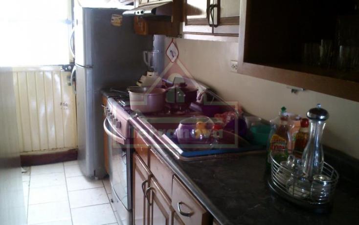 Foto de casa en venta en, benito juárez cnop, chihuahua, chihuahua, 797193 no 06