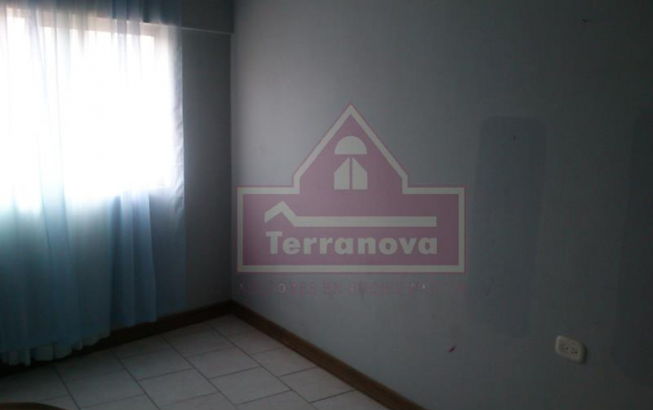 Foto de casa en venta en, benito juárez cnop, chihuahua, chihuahua, 797193 no 08