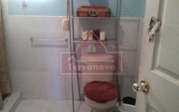Foto de casa en venta en, benito juárez cnop, chihuahua, chihuahua, 797193 no 09