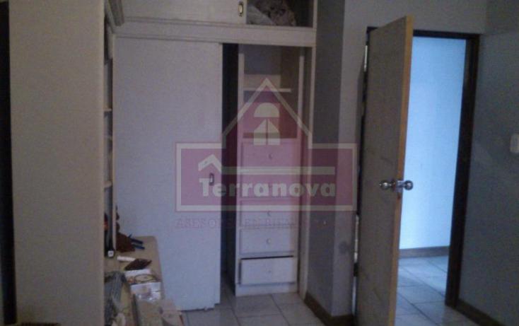 Foto de casa en venta en, benito juárez cnop, chihuahua, chihuahua, 797193 no 10