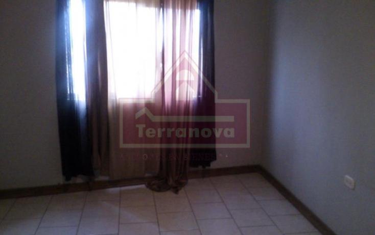 Foto de casa en venta en, benito juárez cnop, chihuahua, chihuahua, 797193 no 11