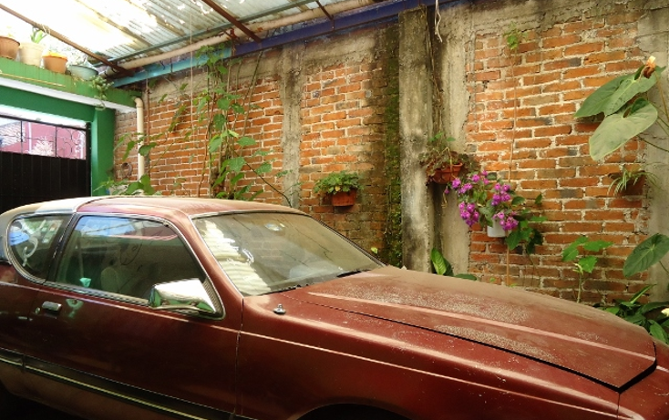 Foto de casa en venta en  , benito ju?rez, coatepec, veracruz de ignacio de la llave, 1242235 No. 03