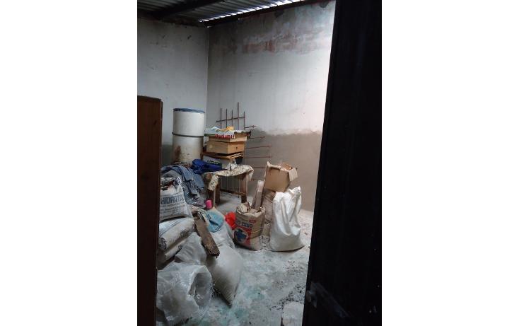 Foto de casa en venta en  , benito juárez, coatepec, veracruz de ignacio de la llave, 1242235 No. 05