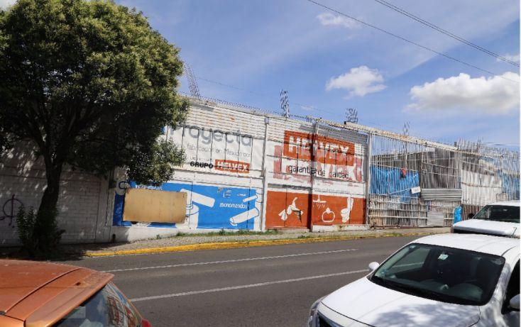 Foto de local en renta en, benito juárez, coxcatlán, puebla, 2002626 no 01
