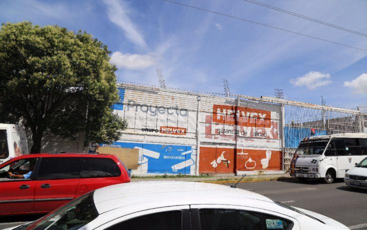 Foto de local en renta en, benito juárez, coxcatlán, puebla, 2002626 no 02