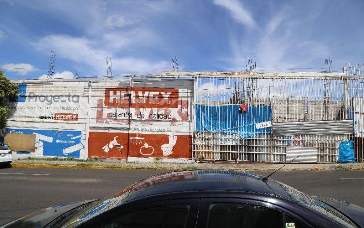 Foto de local en renta en, benito juárez, coxcatlán, puebla, 2002626 no 04