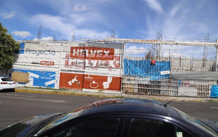 Foto de local en renta en, benito juárez, coxcatlán, puebla, 2002626 no 06