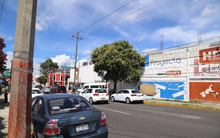 Foto de local en renta en, benito juárez, coxcatlán, puebla, 2002626 no 07